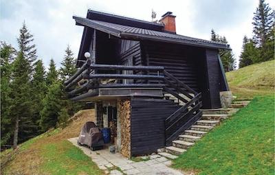 Forge d'Oslak, Zrece, Slovénie