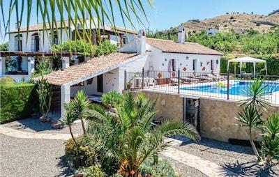 Pizarra, Andalousie, Espagne