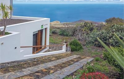 Erese, Valverde, Iles Canaries, Espagne