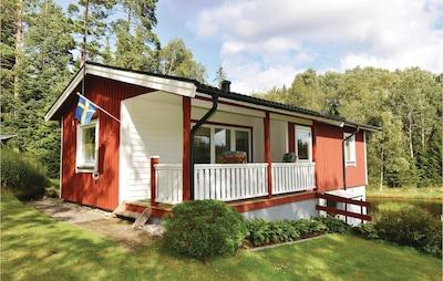 Mjöbäck, Västra Götaland (provincie), Zweden