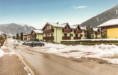 Carisolo, Trentino-Alto Adige, Italy