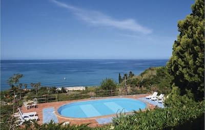 Altavilla Milicia, Sicily, Italy