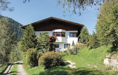 Jerzens, Tirol, Áustria