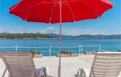 Knež, Iz, Zadar, Kroatien
