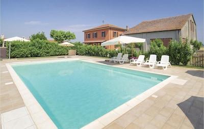 Lendinara, Veneto, Italia
