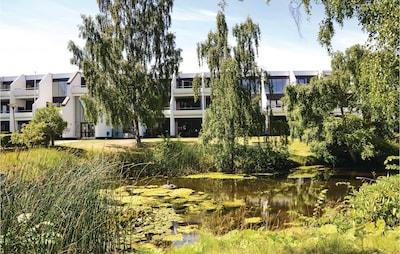 Elseneur, Hovedstaden, Danemark
