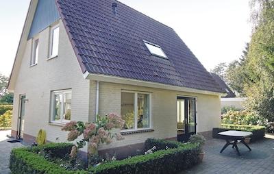 Assen, Drenthe, Pays-Bas