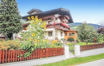 Piesendorf, Salzbourg (état), Autriche