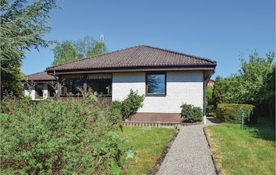 Borrby, Skåne County, Sweden