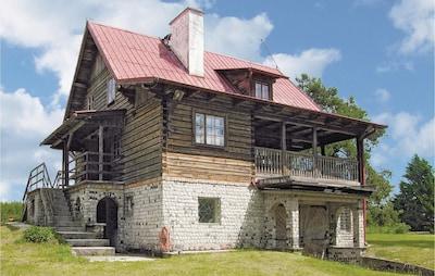Elk, Warmian-Masurian Voivodeship, Poland