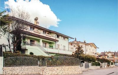 San Clemente, Emilia-Romagna, Italië