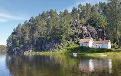Evje, Agder, Norway