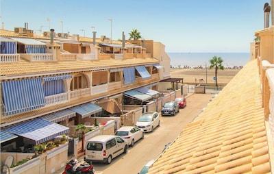 Font del Llop Golf Resort, Monforte del Cid, Valencian Community, Spain