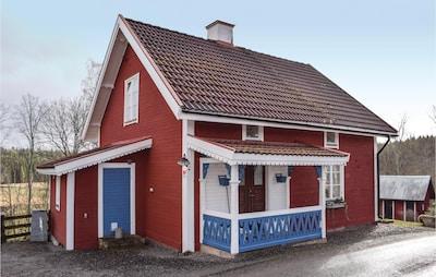 Ekenas Castle, Linkoping, Ostergotland County, Sweden