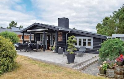 Hedensted, Midtjylland, Denmark