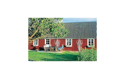 Sösdala, Comté de Scanie, Suède