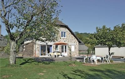 Voutezac, Corrèze (departement), Frankrijk