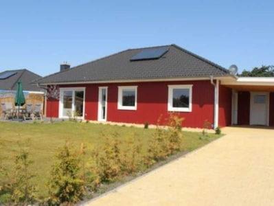 Idstedt, Schleswig-Holstein, Germany