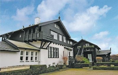 Tove Johnsen Keramik, Hornbaek, Hovedstaden, Denmark