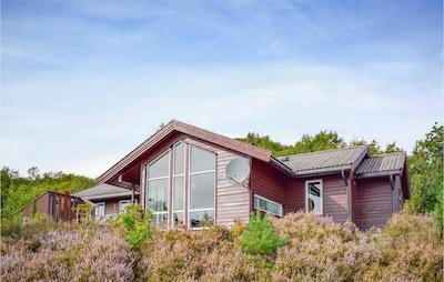 Rogaland (comté), Norvège