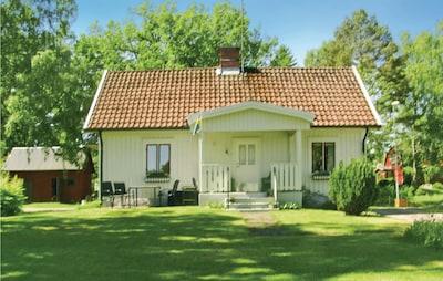 Fliseryd, Kalmar County, Sweden