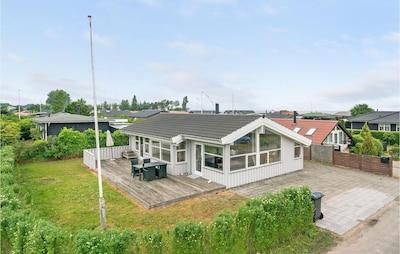 Galleri Lund, Gørlev, Sjaelland, Denmark