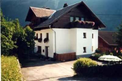 Jerzens, Tyrol, Østrig
