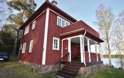 Brunskog Dating Sites - Stavsnäs dejt aktiviteter - Dating sweden söderala