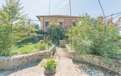 Arpino, Latium, Italien
