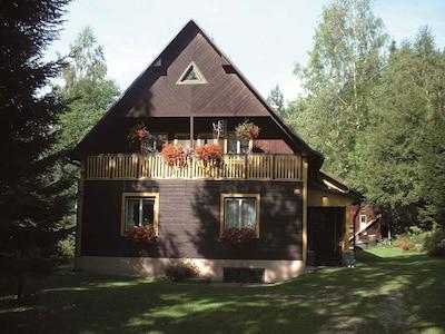 Dolni Dvur, Hradec Kralove Region, Czech Republic