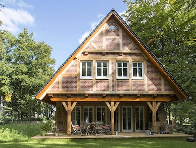 Langeln, Schleswig-Holstein, Germany