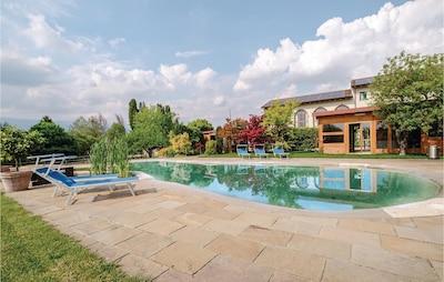 Sacile, Friuli Venezia Giulia, Italy