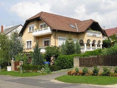 Loszerszam Muzeum Sumeg, Sümeg, Veszprém County, Hungary