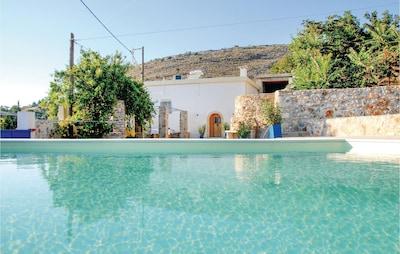 Keramies, Crete, Greece