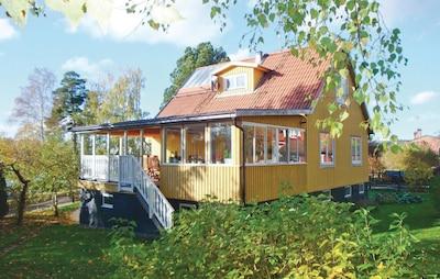 Stockholm Quality Outlet Barkaby (centre de magasins d'usine), Jarfalla, Comté de Stockholm, Suède