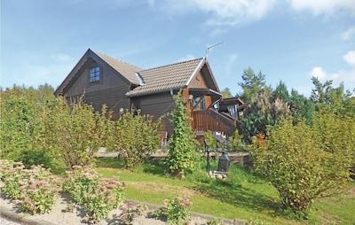 Malmkoping, Sodermanland County, Sweden