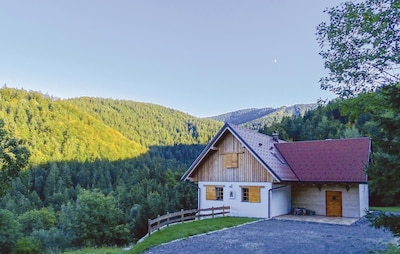 Vuzenica, Slovenia