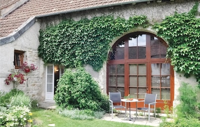 Musee Rolin, Autun, Saone-et-Loire, France
