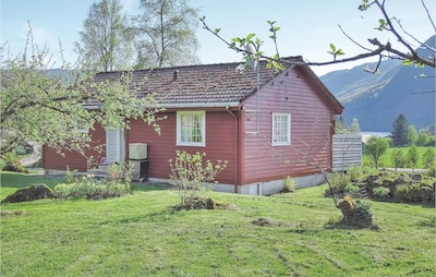 Hovsherad, Lund, Rogaland (county), Norway