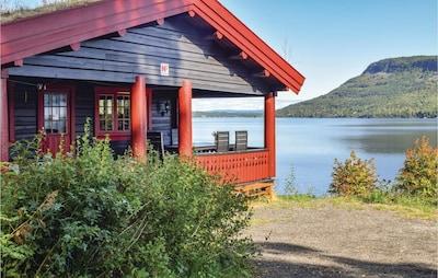 Lier, Viken, Norway
