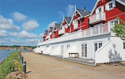 Gråsten Slott, Grasten, Syddanmark, Danmark