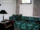 chambre à coucher (exemple)