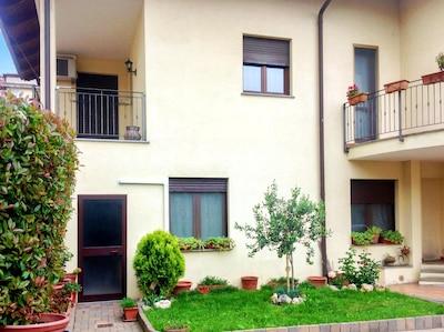 None, Piemonte, Itália