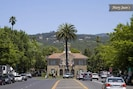 Sonoma City Hall and Plaza