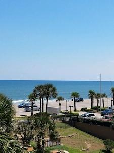 Maravilla, Galveston, Texas, United States of America