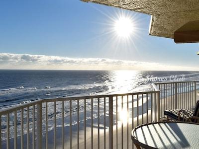 The Shores Club, Daytona Beach Shores, Florida, United States of America