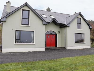 Winterhill, Donegal (condado), Irlanda