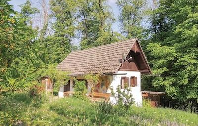 Güssing District, Burgenland, Austria