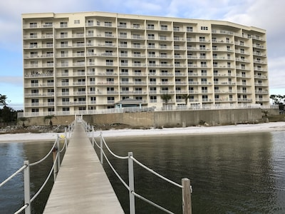 Harbour Pointe, Pensacola, Florida, United States of America