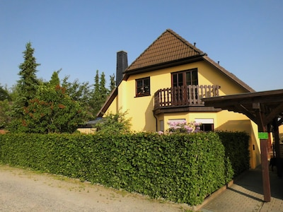 Kolkwitz, Brandenburg Region, Germany